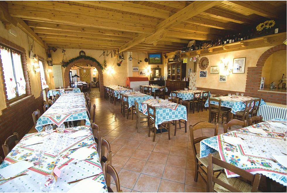 Gallio altopiano di asiago 7 comuni sito turistico for Asiago agriturismo
