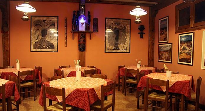 Gallio altopiano di asiago 7 comuni sito turistico for Prezzi case asiago